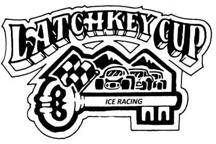 latchkeylogo1